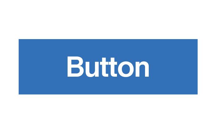 【html/css】hover(ホバー)エフェクトが面白いボタンまとめ