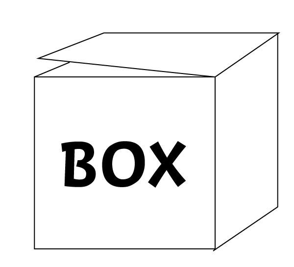 【html/css】コーディングに使えるボックススタイルまとめ