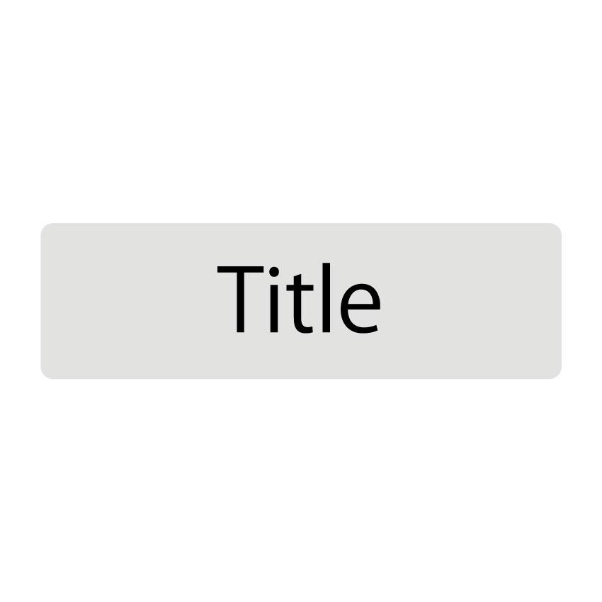 【初心者向け/html/css】ブログ等に使える見出しスタイルまとめ