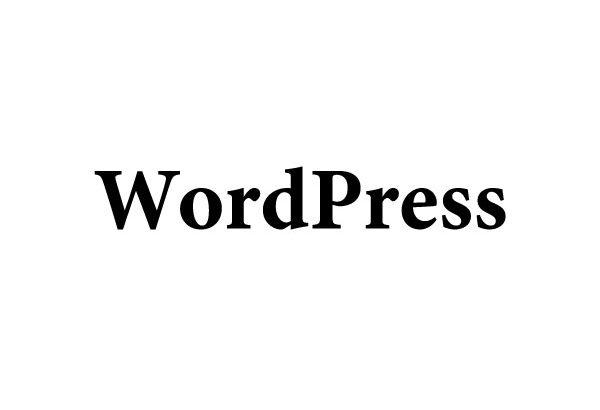 【WordPress】テーマのstyle.cssなどを編集する際の注意点
